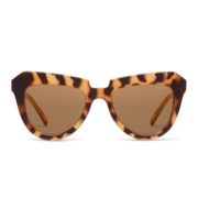 Template_Sunnies_Stella_Tortoisehoney_front