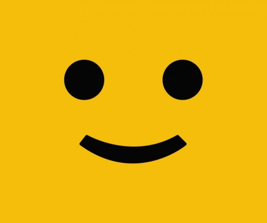smiley-face-background_00438571